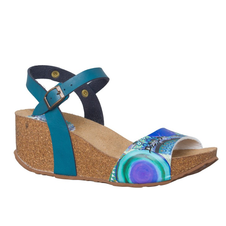 Desigual Minda Shoes