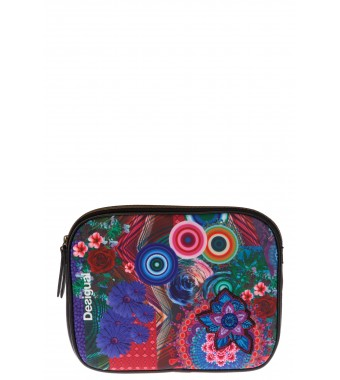 Desigual-shell-to-tablet-caso-2