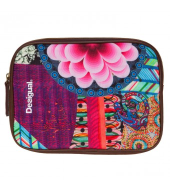Desigual-shell-to-tablet-case-compresse