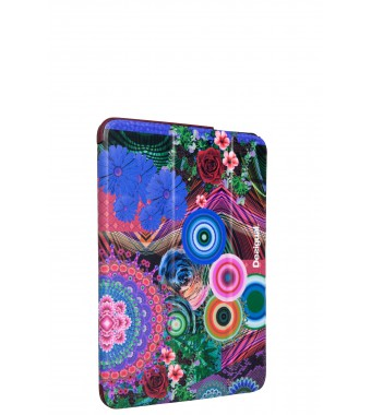 Desigual-shell-to-tablet-Galaxy-2 compatibile