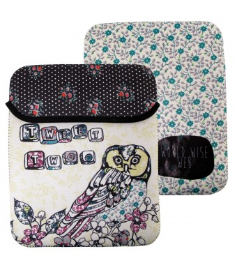 disastro-designs-package-on-ipad-ditsy