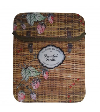 disastro-designs-package-on-ipad-picnic-salotto