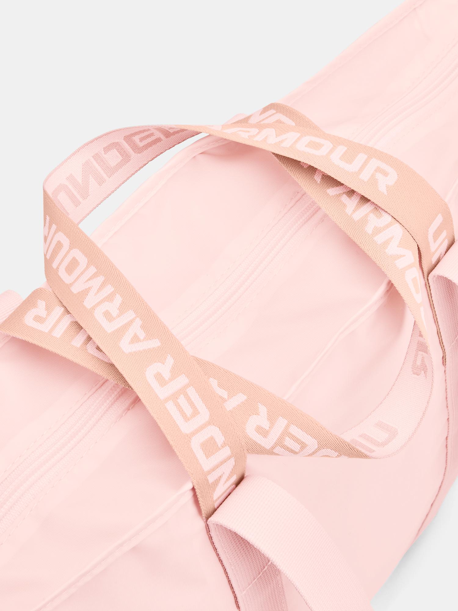 Under Armour Borsa donna rosa