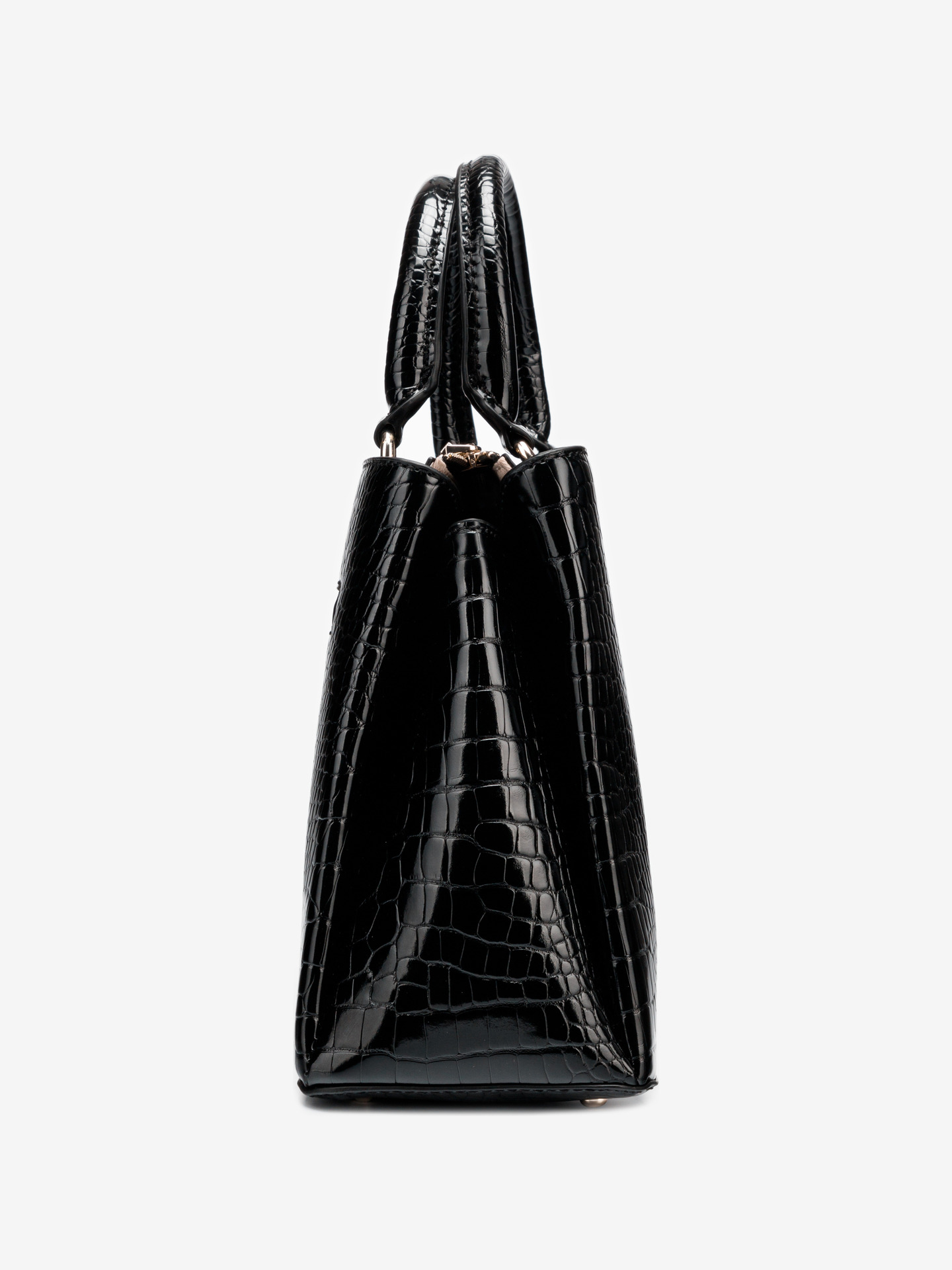 Guess nero borsetta Carabel