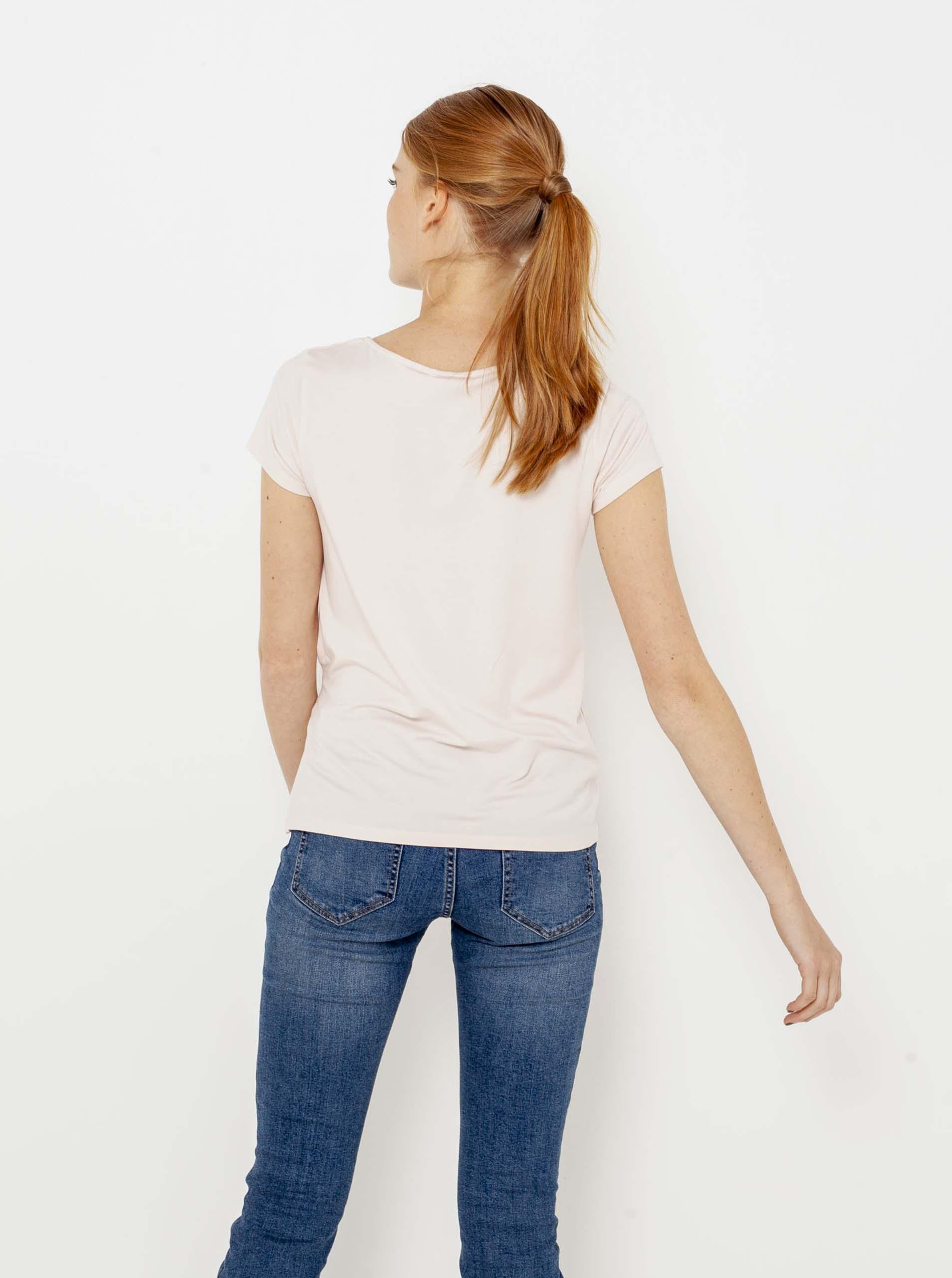 CAMAIEU Maglietta donna