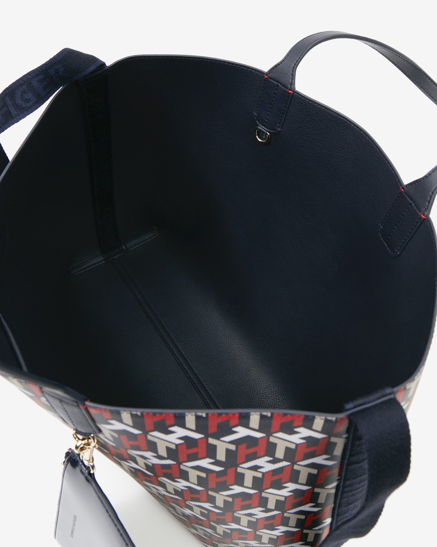Tommy Hilfiger borsetta Iconic Tommy