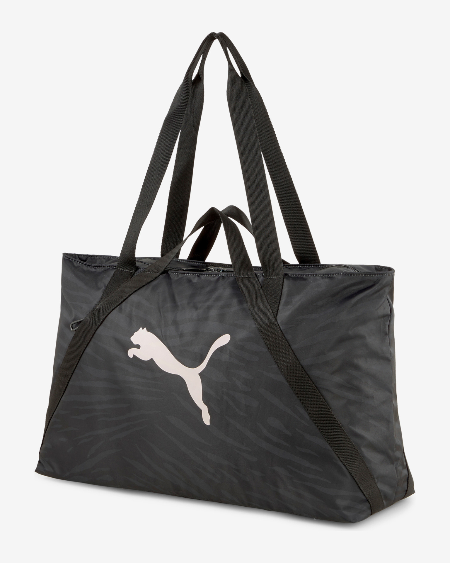 Puma Borsa donna nero