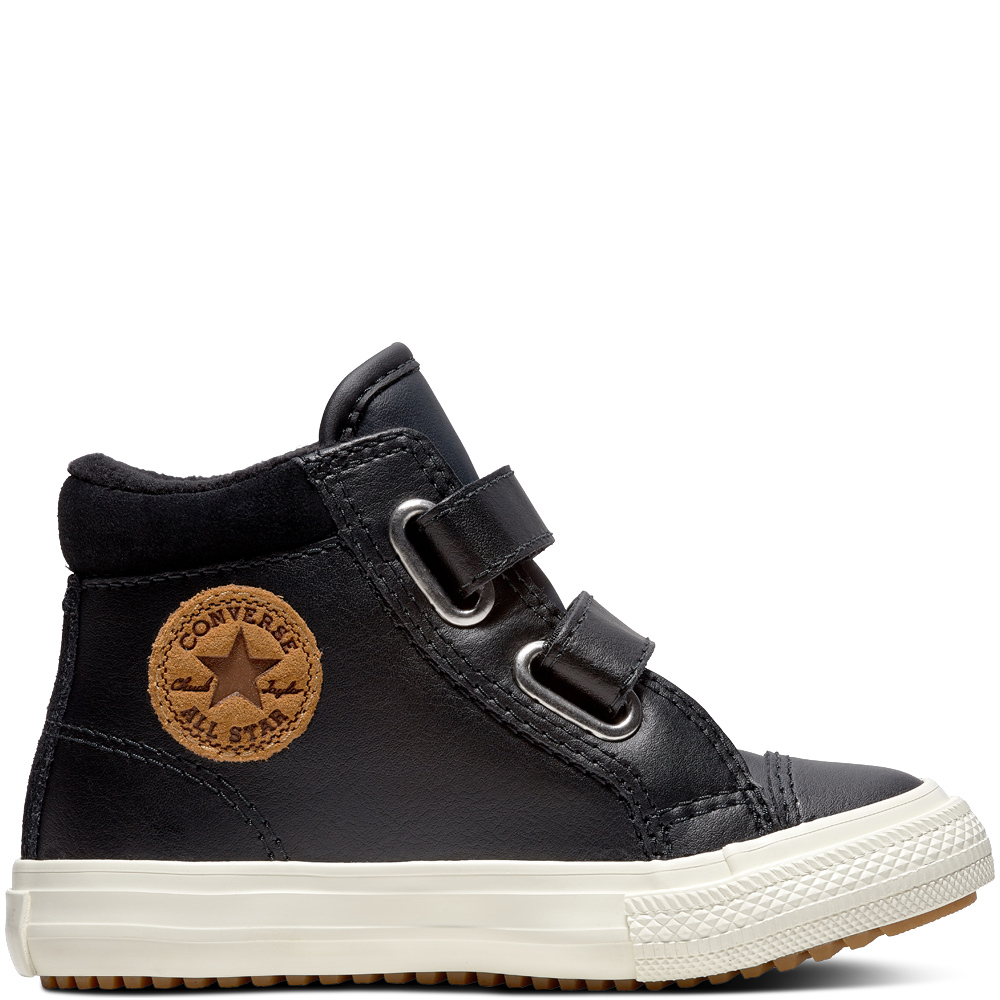 converse chuck taylor all star pelle