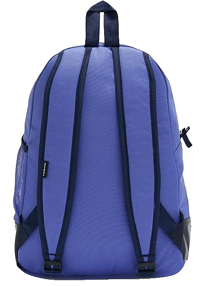 Converse zaino Speed Backpack blu