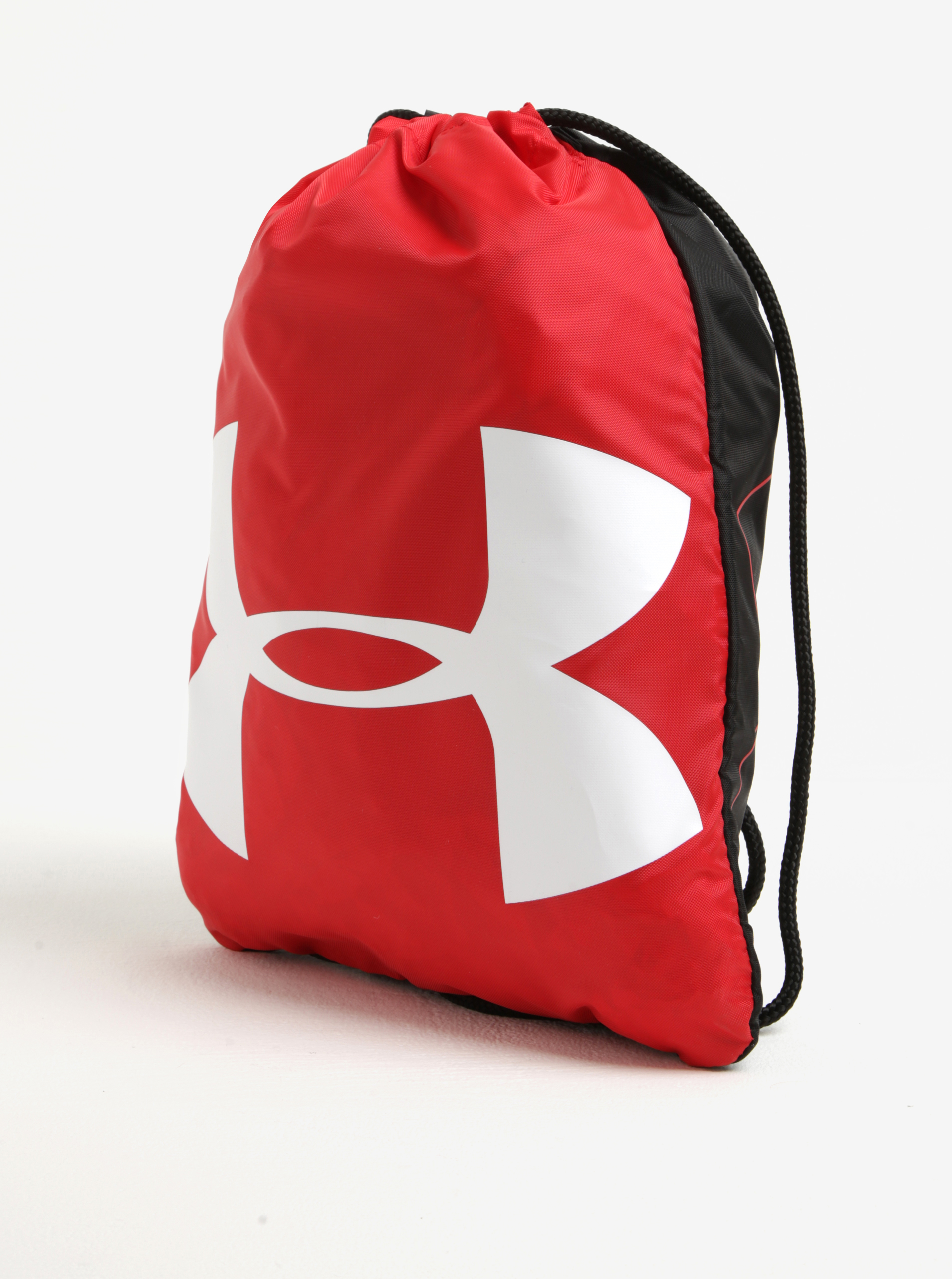 Sacca Under Armour Ozsee Sackpack