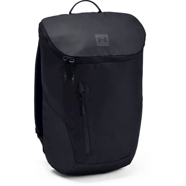 Zaino Under Armour Sportstyle Backpack-BLK