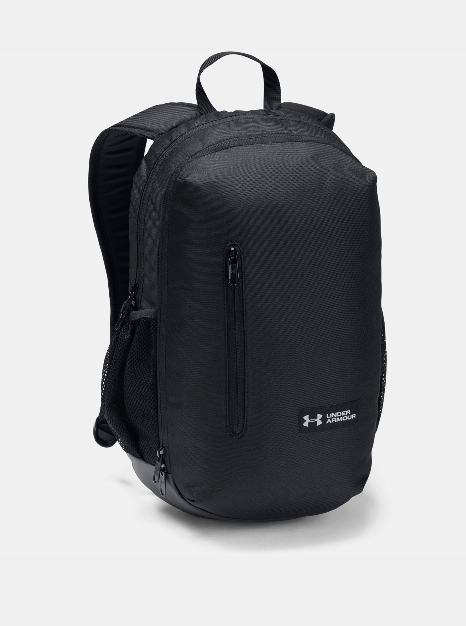 Zaino Under Armour Roland Backpack