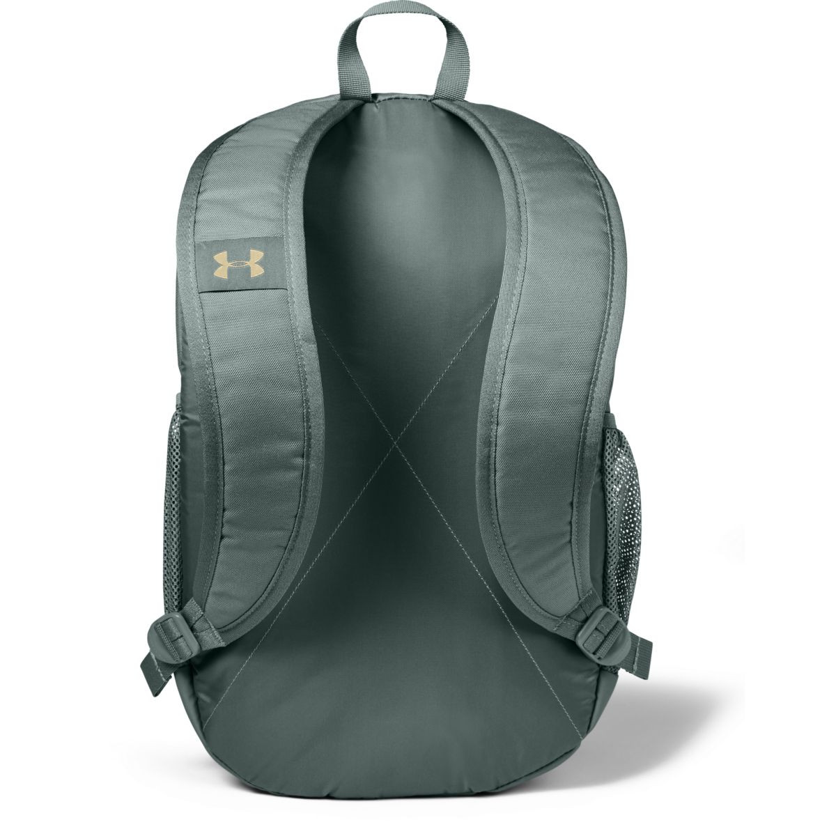 Zaino Under Armour UA Roland Backpack-BLU