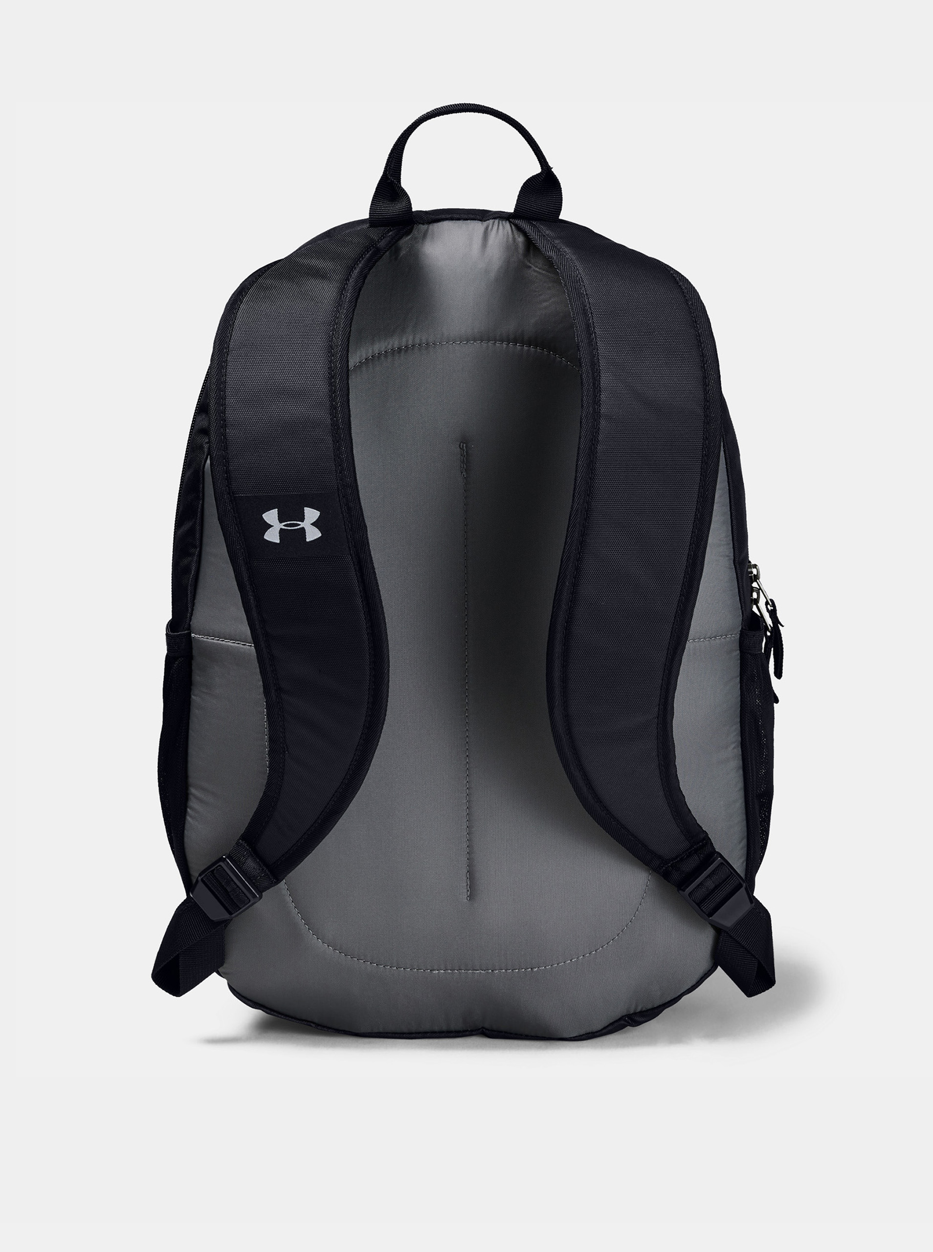 Zaino Under Armour Scrimmage 2.0-Blk