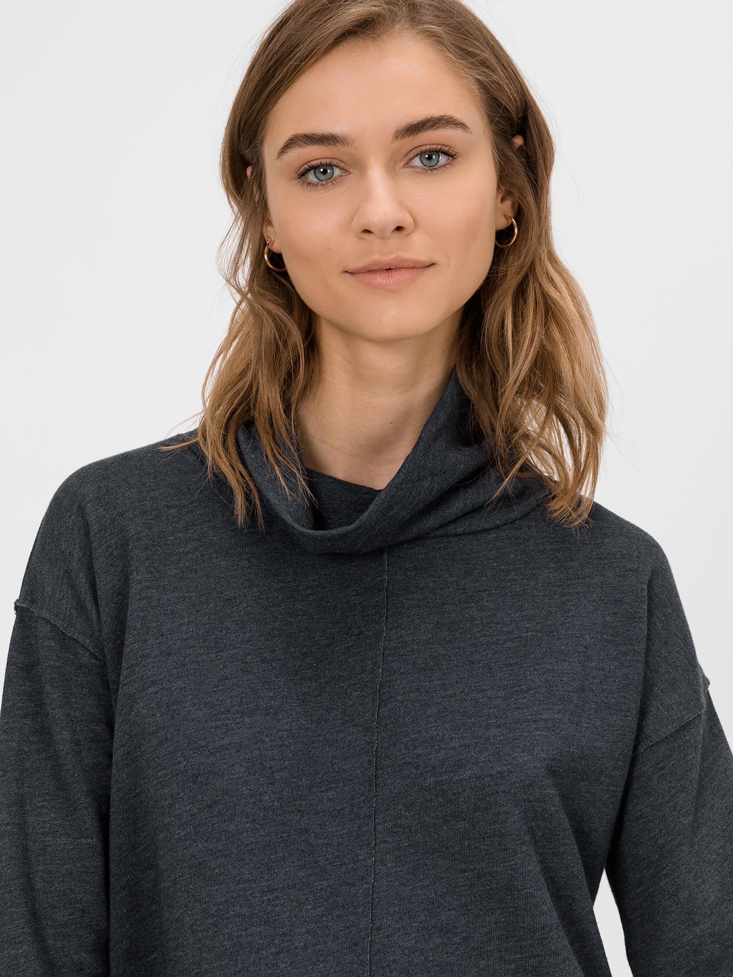 GAP blu da donna tunica